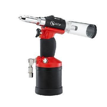 Air Hydraulic Blind Nut Riveter Tool -3/16 Inch ;CCP-270