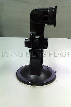 Video Camera Holder/ODM&OEM Service/Mold Making/Tooling/Plastic Injection/Second Processing And Finishing Operations