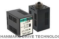 AC Motor Braker Controller  HBR30