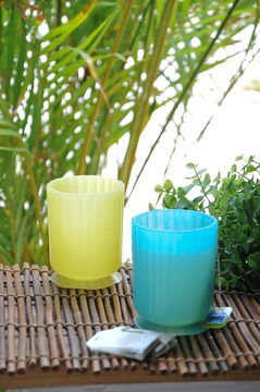 Special Tableware,QQ cup