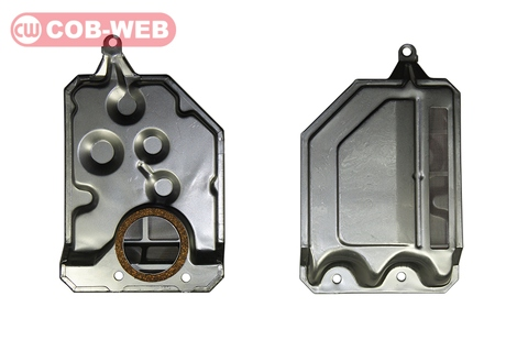 [COB-WEB] SF152L Transmission Filter