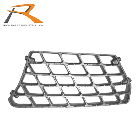 MC939495 Truck Alloy Step for Mitsubishi Fuso Fighter