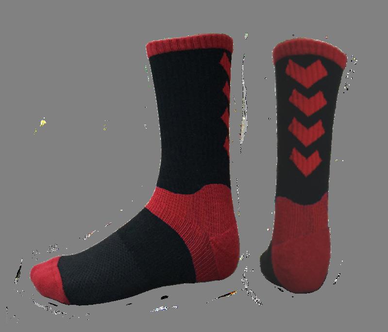 80f41a1ed65 Taiwan Basketball Sports Socks