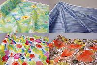 FABRIC,textile leather cotton fabric