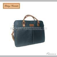 "Pannier Briefcase for 15.6""NB"
