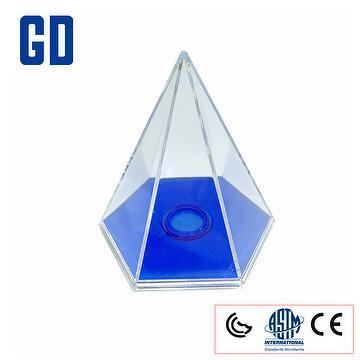 3D Geo Solids Set