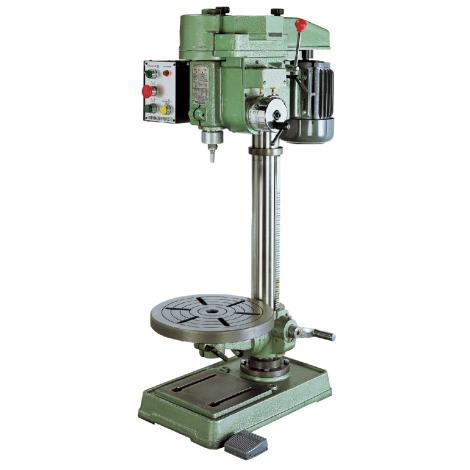 Tapping Machine Automatic Gear, Machine Tools