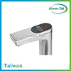 Boiling and Chilled Water Touch Panel EZ Tap