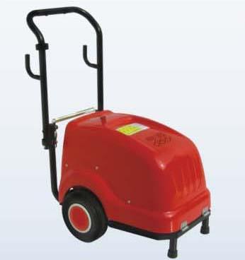 High Pressure Cleaner HPC-101