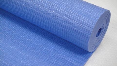PER Yoga Mat (Wave Pattern)