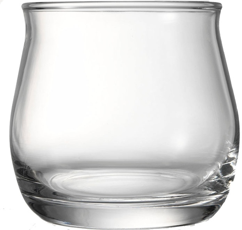 345 Whisky Glasses