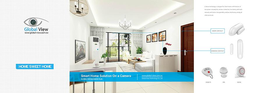 SANTEX HOME SWEET HOME S101