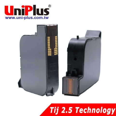 HP 45 TIJ 2.5 термокраска для различных принтеров штрихкодов
