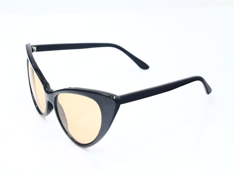 Polarized PC/TR Fashion Sunglasses