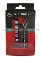 MINI RATCHET SET