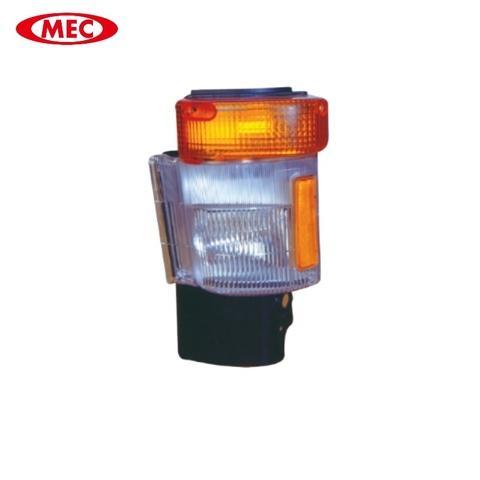 Corner lamp for MB Fuso'355 1994