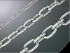 Steel long link-Japanese standard-for marine