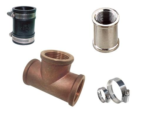 sink faucets of Pipe fittings | ARE SHENG INDUSTRY CO , LTD