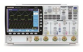 示波器,其他電機及電子測量儀器,交換式電源供應器,線性電源供應器,信號產生器,三用電表,電阻表,量測及分析儀器