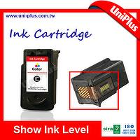 Canon pg245 cl246 ink for Pixma mx492 mg2520 printer