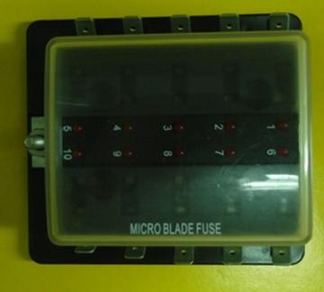 6049916c a7b5 43b2 9028 8f9dae119bff taiwan micro blade fuse block 4,6,10 way taiwantrade com