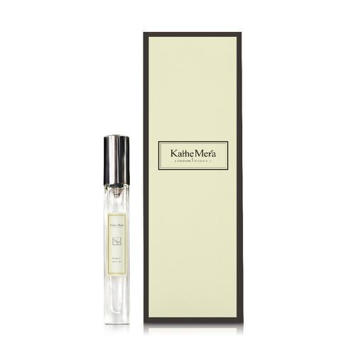 Fressia Parfum