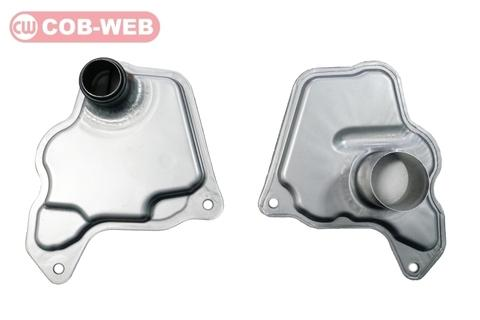 Nissan Transmission Filter | COB-WEB INDUSTRIAL CORPORATION