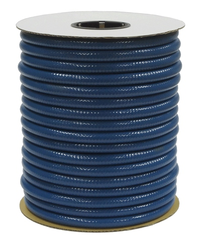 Flexi PVC Air Hose with reel