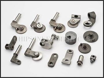 Investment Casting,Automotive parts
