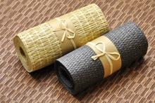 PAPER WEBBING, Crafts a..