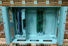 HP 75000 SERIES C STARTER SYSTEM