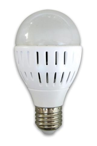 20W-LED Hight brightnessBulb