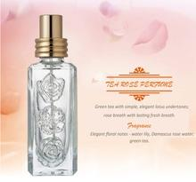 Tea Rose Perfume -20ml