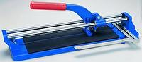 470MM MANUAL TILE CUTTER