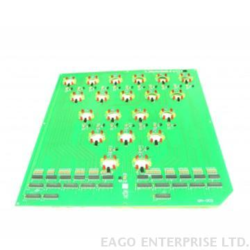 Taiwan Pinball Mario Pikachu KIT Game Machine | EAGO ENTERPRISE LTD