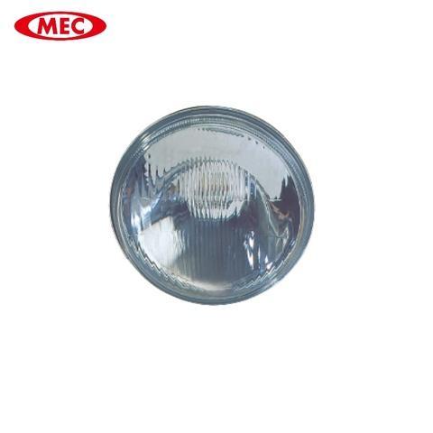 "semi-sealed beam head lamp Front lamp for universal(5-3/4"")"