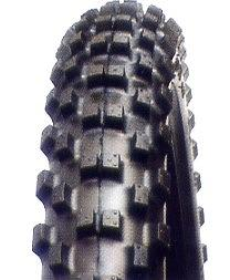 MOTORCYCLE TIRES CROSS TYPE