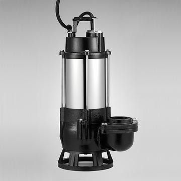 Submersible Sewage Sump Pump Manufacturer