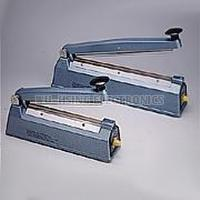 Hand Type Impulse Sealer (General)