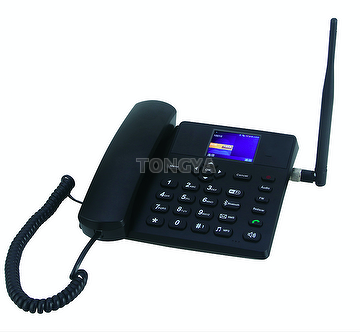 3G GSM FIXED WIRLESS TELEPHONE
