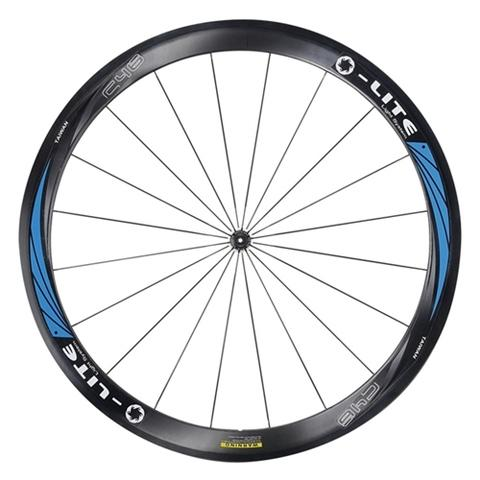KT Carbon Road Bike Bicycle Wheelsets 700C