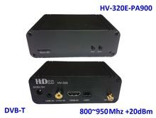 HV-320E-PA900