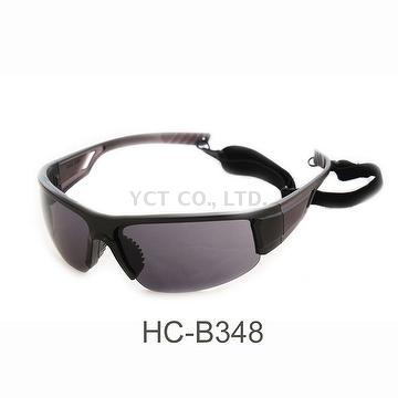 Anti-Fog & Anti-Scratch Safety Glasses and Goggles