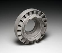 Taiwan Investment Casting,Aluminum Parts, Casting, Alloy