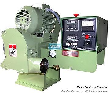 Taiwan Roller Crown Grinding Attachment | WISE MACHINERY CO , LTD