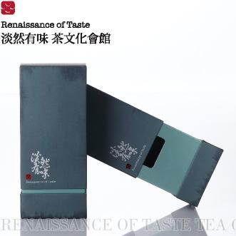 Dongding Oolong Tea 150g