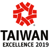 2019 Taiwan Excellence Award