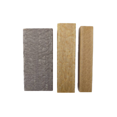 Squared Timber, EASY Building Material