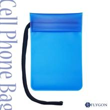 FLYGON Eco-friendly water resistance cell phone bag