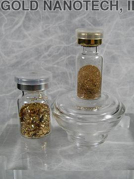 Dry Gold Powder 金乾粉